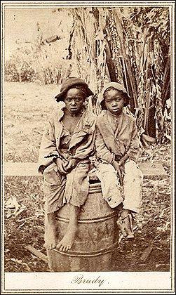 slave-photo.jpg