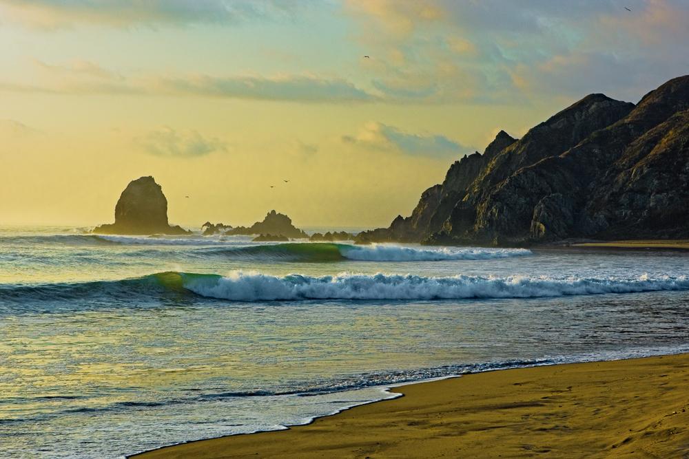 photo de surf 9594
