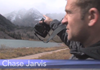 Chase Jarvis – Tips before Shooting